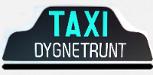 Boka stor taxi till och från Kastrup, Sturup
